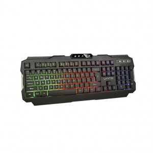 KEYBOARD BRAVE GAMING USB...