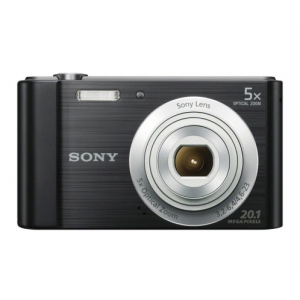 CAMARA DIGITAL SONY...