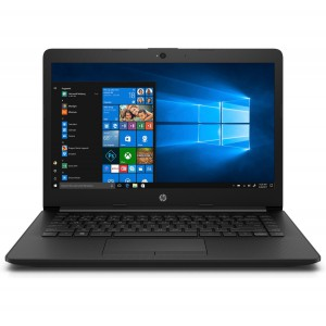 LAPTOP HP 14-CK0009LA