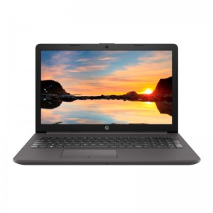 LAPTOP HP 15-DA0010LA