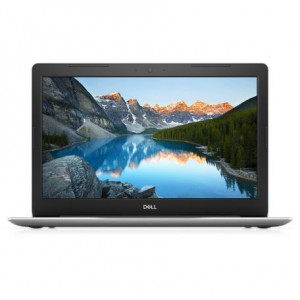 LAPTOP DELL INSPIRON...