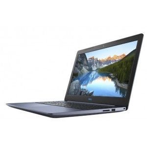 LAPTOP GAMING DELL G3 15...