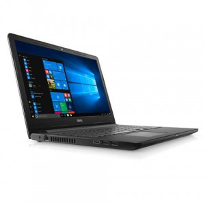 LAPTOP DELL INSPIRON 15-3567