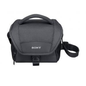 ESTUCHE SONY PARA VIDEO...