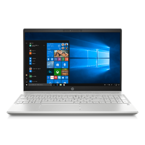 LAPTOP HP PAVILION 15-CW1005LA